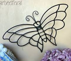 ArtSteel Art Decor 036